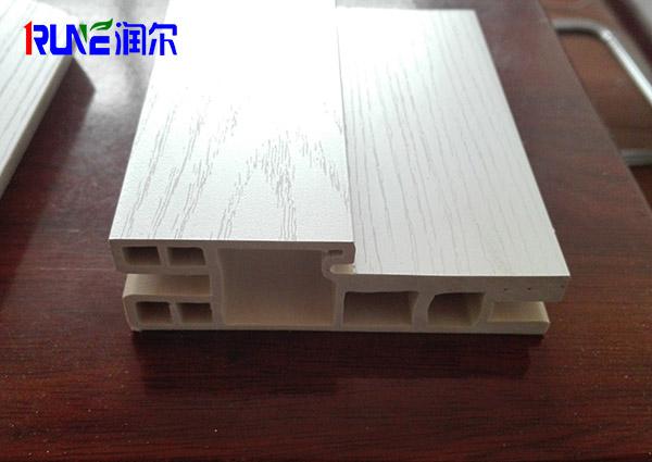江苏防水PVC门套生产厂家