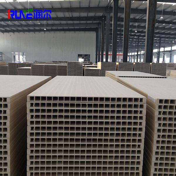 天津WPC木塑门板生产厂家