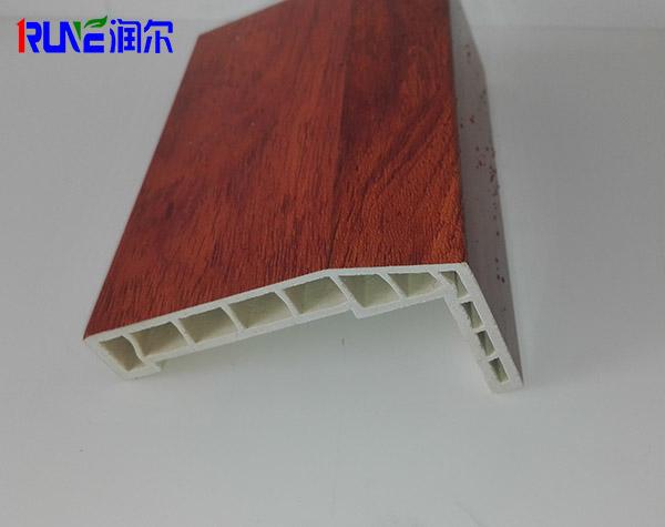 天津木塑门套线制造厂