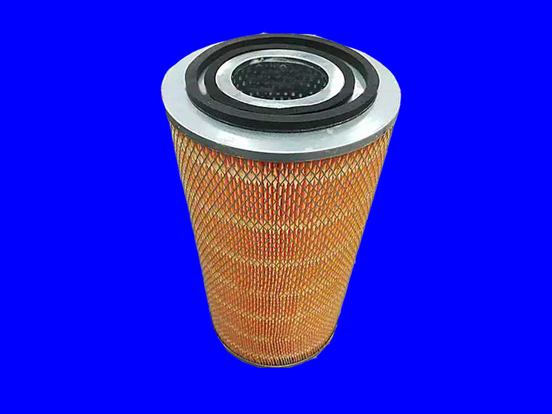 山东2139空气滤清器,2139空气滤清器,发动机空气滤芯