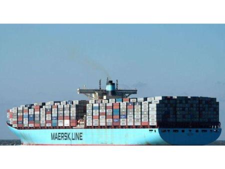 寧波國內貨物運輸客服電話