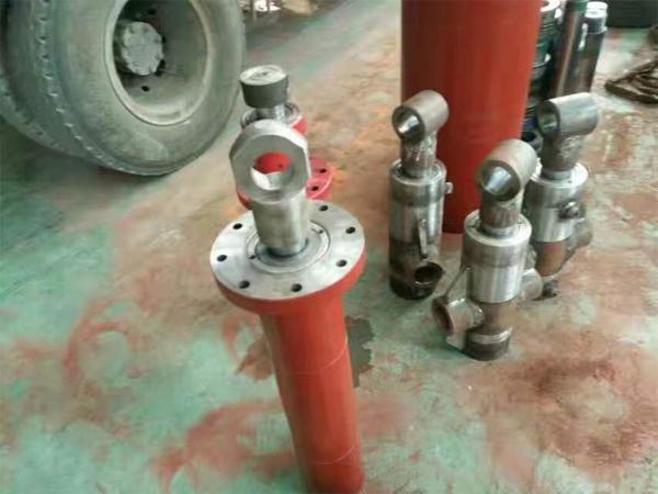 天津底方板液压油缸生产厂家