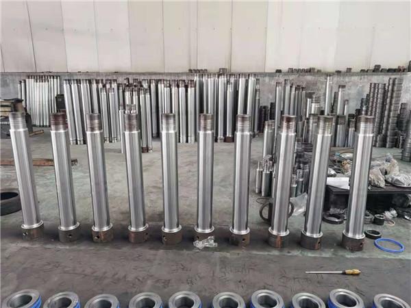 安徽特种液压油缸生产厂家