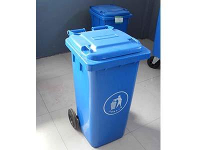 定西分类垃圾箱价位