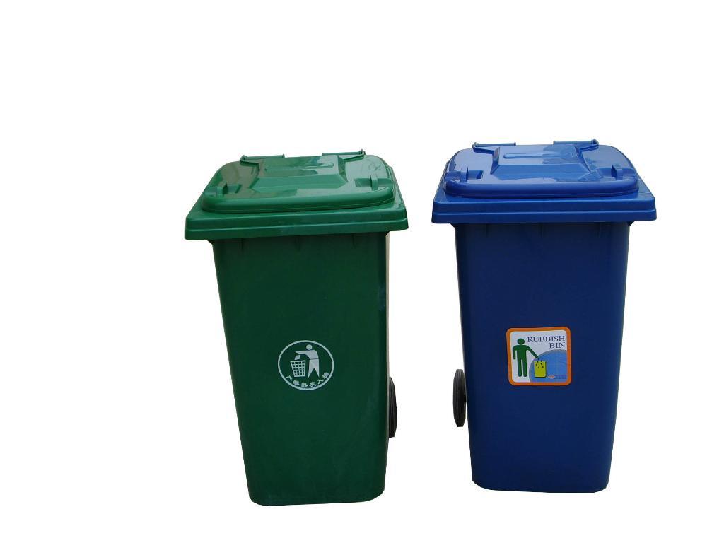 定西校园垃圾箱价格