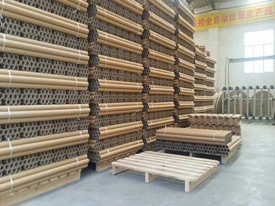 隴南木夾板廠家