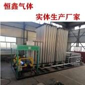 周口LNG撬裝設備選購