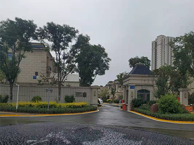 慶陽grg建筑構件施工