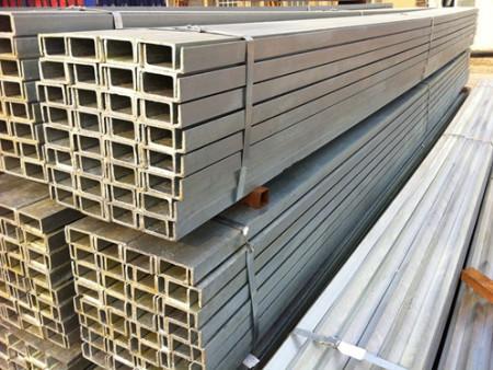 经济技术开发区内衬塑钢管管件的价格