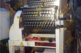 拌面機廠家【供應】_拌面機價格_拌面機型號規格—任縣通匯機械廠