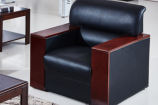 藝家居家具設計提供好的餐廳酒店卡座沙發定做服務|一級的家具定制