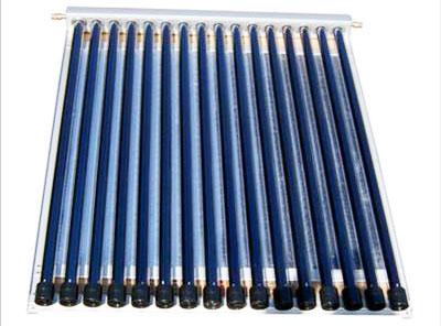 池州真空管《真空管--太陽能》池州真空管工程、池州真空管價格