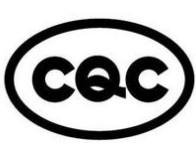 河北Cqc檢測認證怎么辦理