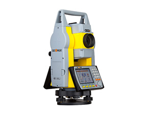 测量测绘仪器