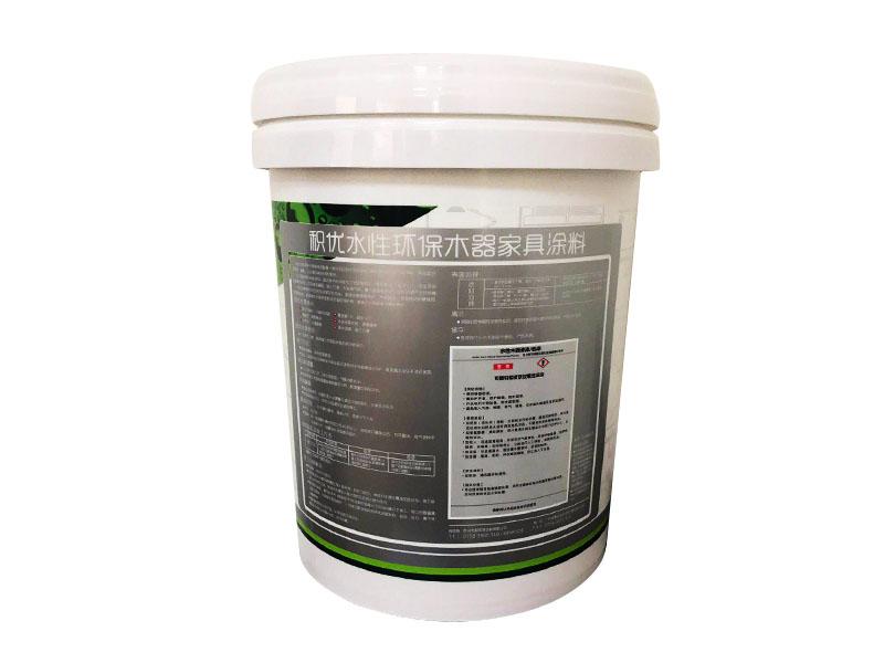 聲譽好的水性透明底漆供應商當屬耐高特涂料_水性漆的價格