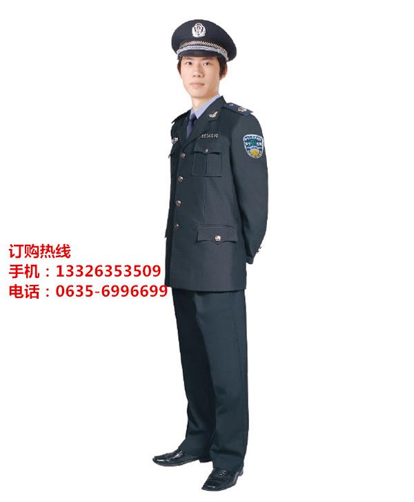 安全生产监督制服厂家 行业资讯-阳谷东方标志服装有限公司