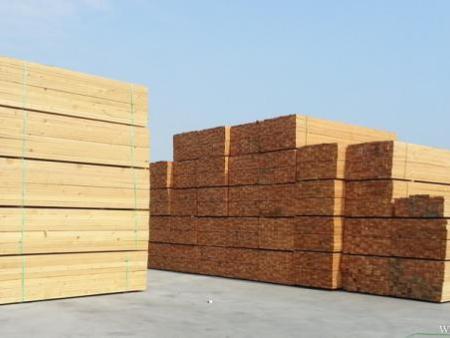 甘肃建筑模板制造过程特点