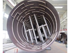 银川压力容器厂家-银川市哪里有供应实惠的宁夏压力容器