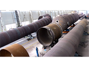 宁夏化工设备价格-想买优惠的宁夏压力容器就来大重化工