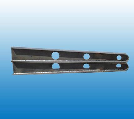 陕西大棚钢梁批发,许昌高品质雨棚钢梁批售
