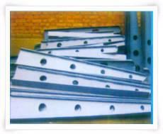 河南新品雨棚钢梁哪里有供应——大棚钢梁