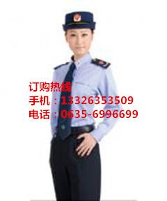 质检标志服制作厂家 产品动态-阳谷东方标志服装有限公司