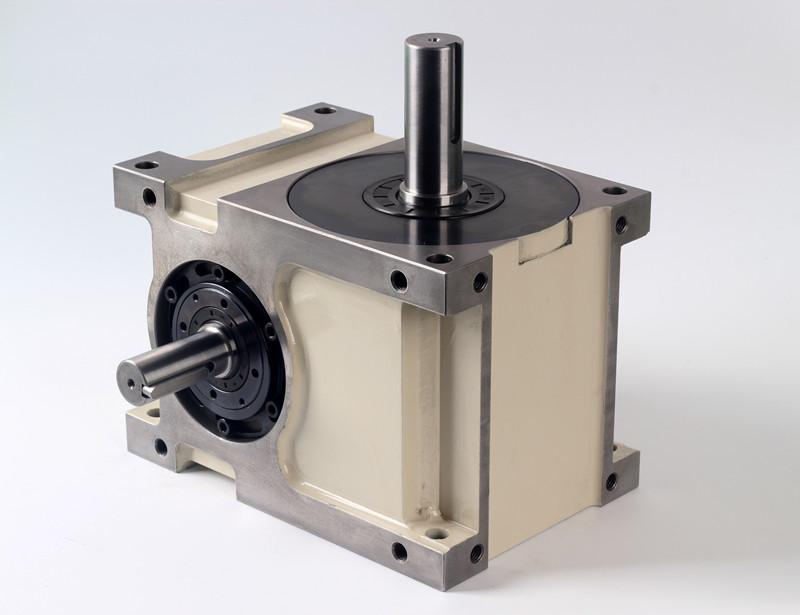 心軸型凸輪分割器廠家,心軸型凸輪分割器,心軸型凸輪分割器制造廠