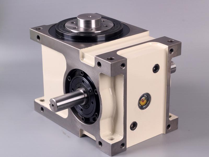 法蘭型凸輪分割器廠家,法蘭型凸輪分割器,法蘭型凸輪分割器價格