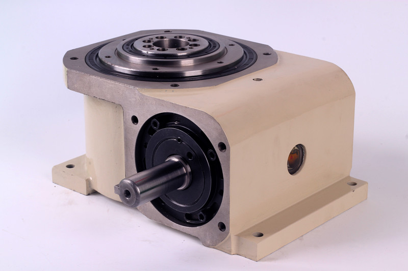 超薄平臺桌面型凸輪分割器,桌面型凸輪分割器,平臺桌面型凸輪分割器廠家
