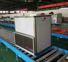德州哪里有賣得好的組合式除塵控溫機組|濱州組合式除塵控溫機組