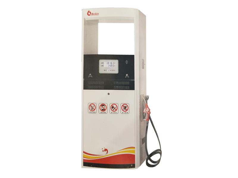 棗莊加油機報價 供應臨沂品質好的加油站