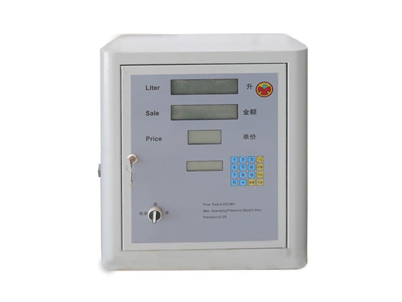 菏澤加油站設備報價-質量硬的加油站設備推薦