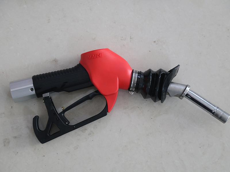 東營加油站配件廠家-口碑好的加油機在哪有賣