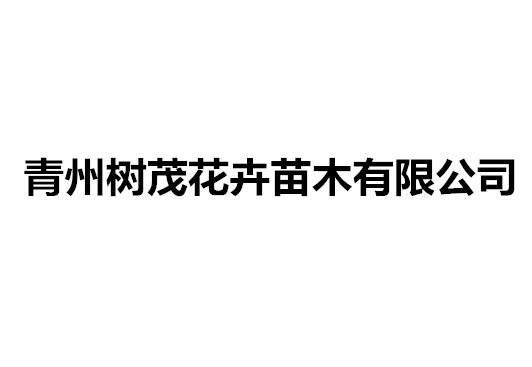 青州树茂花卉苗木有限公司