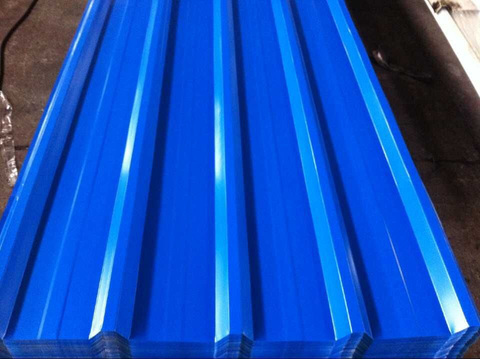 780型波纹板生产厂家 河南780型波纹板生产厂家 750型