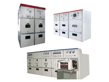 高壓配電柜訂做,高壓配電柜廠家,高壓配電柜