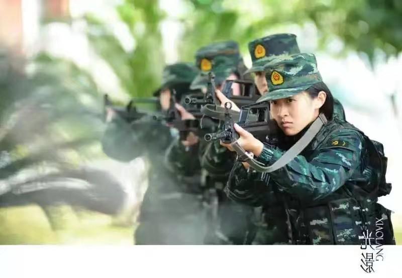 上海职业保镖、上海保镖、上海临时保镖、上海家庭保镖雄鹰特卫