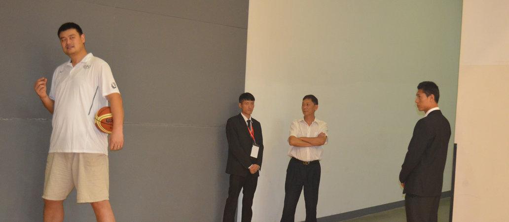 中国特种兵保镖、上特种兵保镖、上海保镖公司、上海保镖雄鹰特卫