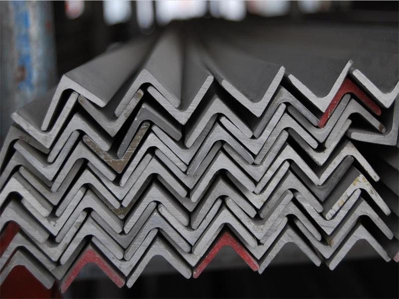 【復林鋼材】潮水鋼材_潮水鋼材批發_價格_煙臺鋼材_廠家