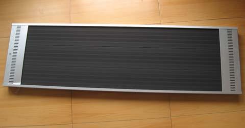 知名的hs-2-1中低溫紅外輻射涂料經銷商-中低溫紅外輻射涂料