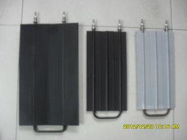 河南范围内好的hs-2-1中低温红外辐射涂料供应商_中低温红外辐射涂料