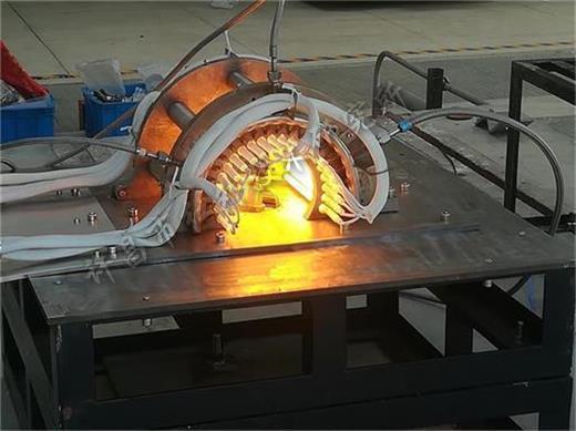 许昌快速红外辐射实验电炉厂商推荐_快速红外辐射实验电炉