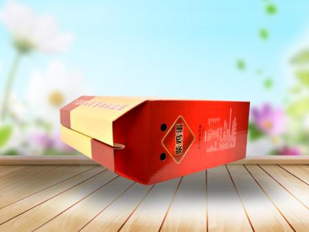 【壁咚~您有一条新消息~】手提纸箱价格//手提纸箱批发