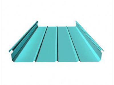 北京屋面鋁鎂錳板制造商