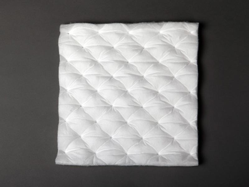 物美價廉的壓點吸音棉推薦-壓點吸音棉廠家