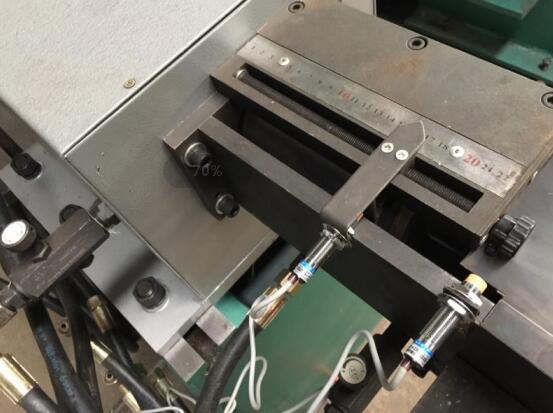内蒙托辊自动压装机床,托辊自动压装机床报价,托辊自动压装机床