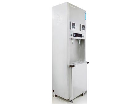 寧夏刷卡式開水器廠家|哪里能買到劃算的寧夏刷卡式開水器