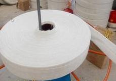 塑料排水带B型