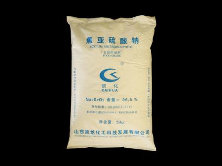 食品级焦亚硫酸钠厂家,食品级焦亚硫酸钠价格,食品级焦亚硫酸钠