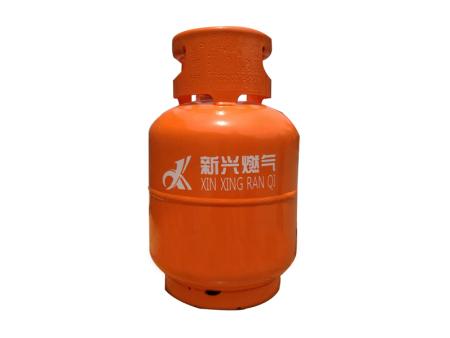 液化氣廠家-蘭州新興液化氣-靠譜的液化氣供應商